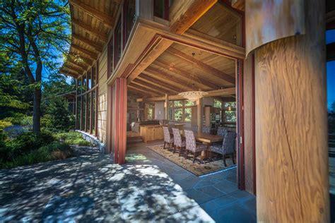 home design center salt spring island blue sky 279 anna s drive salt spring island artisan