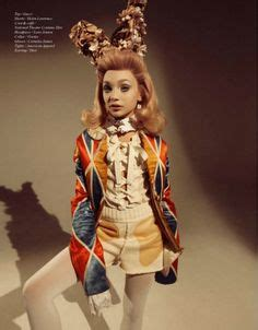 young preteen spread fashion 1000 images about theimproper fashion on pinterest