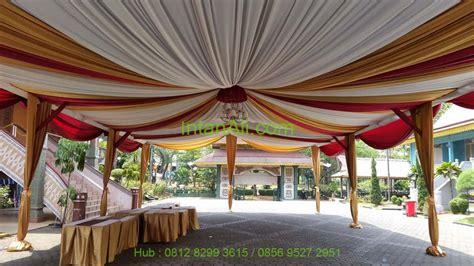 Tenda Dekor Vip Tenda Intan Ali Sewa Tenda Murah Sewa Tenda Pernikahan Tenda Vip Sewa Tenda Jakarta