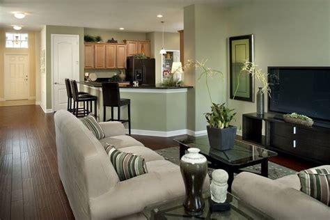 light green walls living room living room ideas with light green walls living room