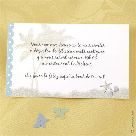 design carte d invitation carte invitation 50 ans mariage carte dinvitation pour
