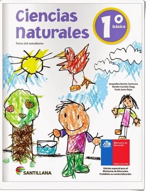 libro de decimo de ciencias naturas las 25 mejores ideas sobre ciencia de primer grado en