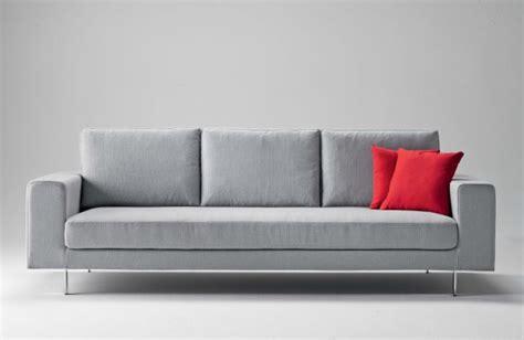 misure divano tre posti arredaclick divano 3 posti misure e guida alla