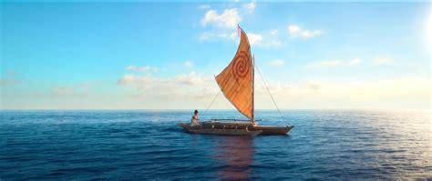 moana boat pictures image moana disneyscreencaps 3733 jpg disney wiki