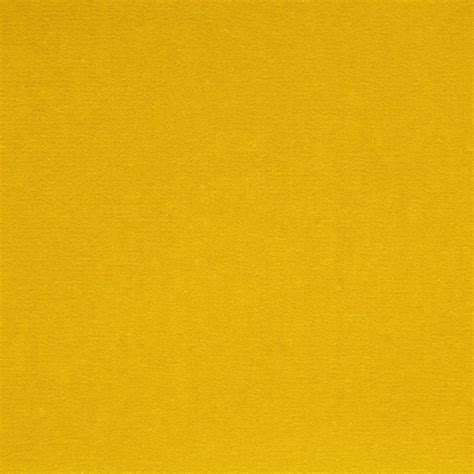 Mustard Yellow Home Decor by Roman Blinds In Folia Velvet Fabric Mustard 130371