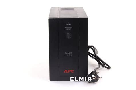 Ups Apc Bx 1100 apc back ups rs 1100va bx1100ci rs