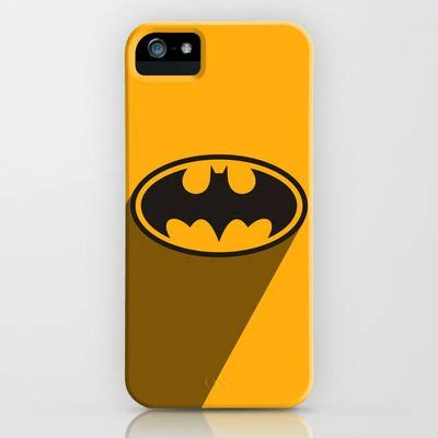 Casing Blackberry Bb Z10 Dota 2 Chibi Heroes Custom Hardcase Cover 60 best images about ipod cases on