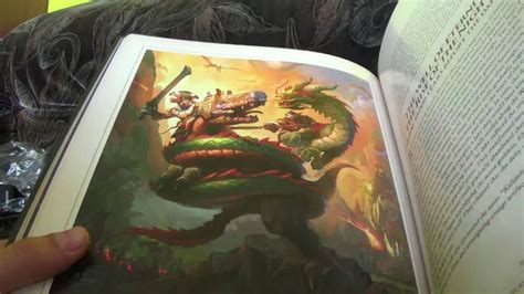 world of warcraft the chronicle world of warcraft chronicle volume 1 prezentacja