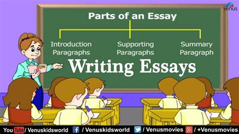 parts of an expository essay use this expository essay outline to