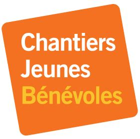 Lettre De Motivation Chantier Bénévole Chantiers De Jeunes B 233 N 233 Voles En Et 224 L 233 Tranger