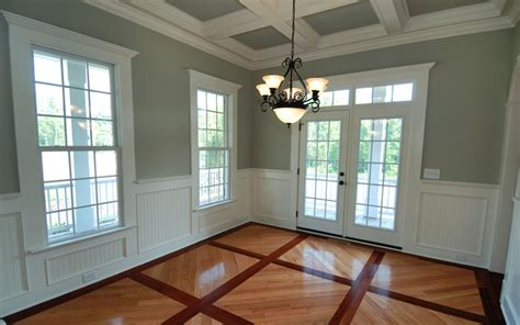 wall paint color ideas interior wall paint colors and ideas get all information