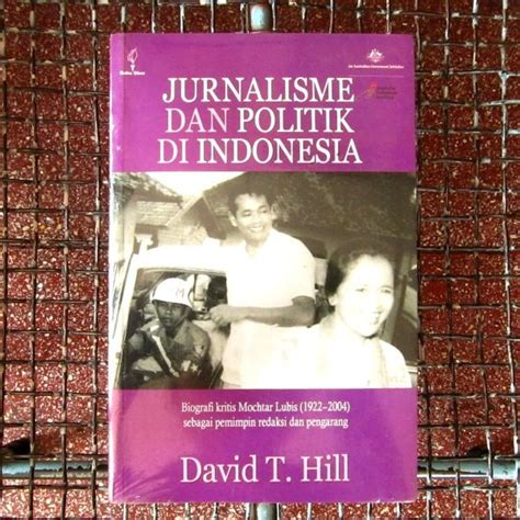 Sjahrir Politik Dan Pengasingan Di Indonesia jurnalisme dan politik di indonesia biografi mochtar