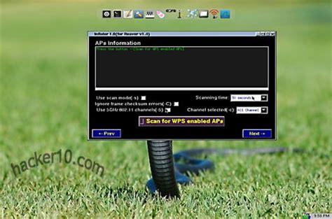 xiaopan tutorial hack wpa purpose is life linux distribution xiaopan os testify