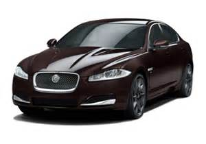 Jaguar Xf Colours Jaguar Xf Colors 16 Jaguar Xf Car Colours Available In