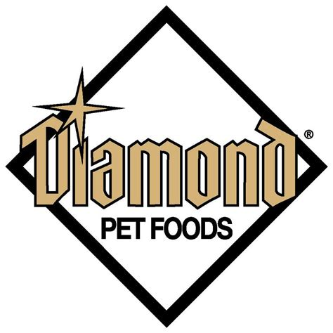 all god s creatures diamond pet foods recall 3 breaking news diamond pet food reaches settlement in