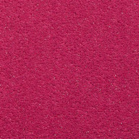 teppich pink pink glitter twist carpet buy glitter twist carpets