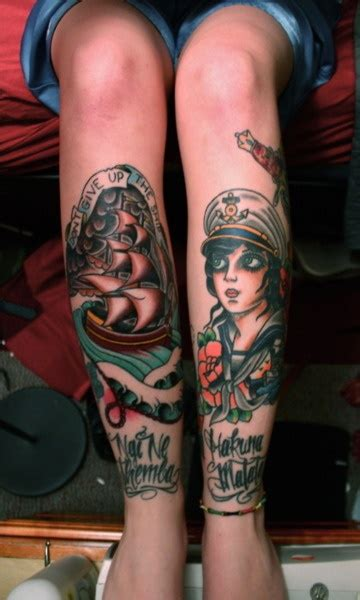 tattoo placement quiz shins perfect placement tattoo inspiration pinterest