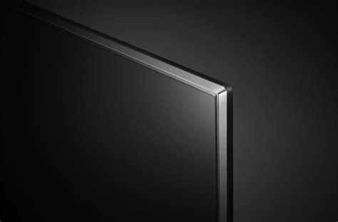 Lg Uhd 4k Smart Tv 43uj652t Buy Lg 43uj652t 4k Ultra Hd Smart Led Tv Magic Zoom Lg In