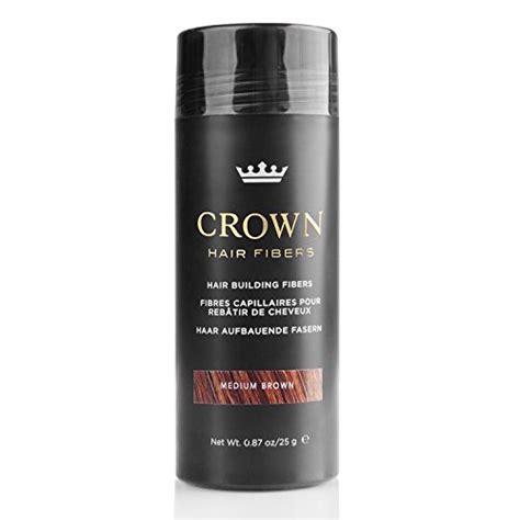 keratin hair treatment anti thinning hair building fiber oil china crown hair fibers best keratin hair fibers instantly