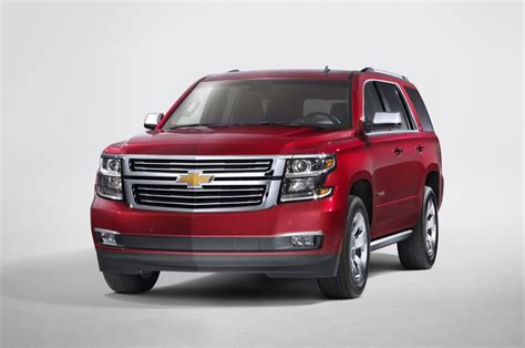 jeep chevrolet 2015 2015 chevrolet tahoe reviews and rating motor trend