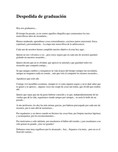 discurso para despedir egresados guadalajara m 225 s de 25 ideas incre 237 bles sobre discurso para graduacion