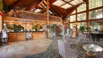 Online Room Planner book best western plus yosemite gateway inn in oakhurst