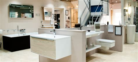 bathroom design stores ware bathroom centre ware bathroom centre