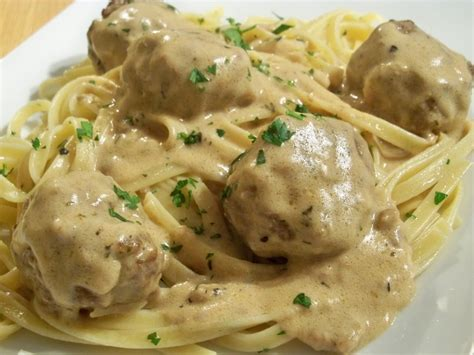 Swedish Search Swedish Meatball Sauce Search Engine At Search