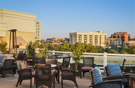 roof top bar charleston sc aqua terrace roof top bar in charleston south carolina
