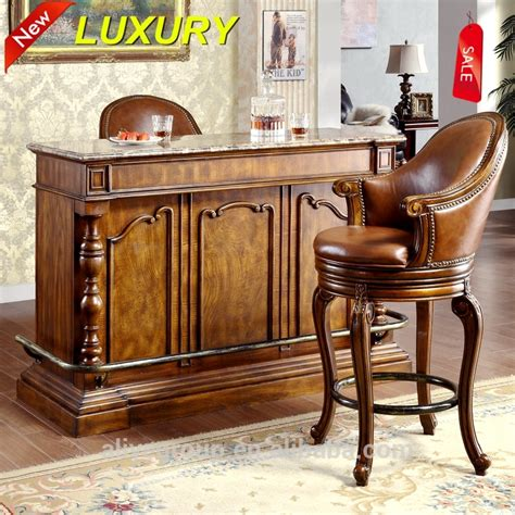 living room mini bar furniture design daodaolingyycom fran 231 ais style baroque home bar meubles europ 233 enne