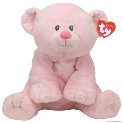 valentines day teddy gift ideas n hd wallpapers