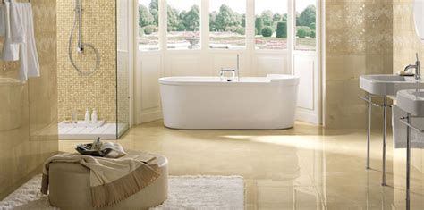bathroom renovator sydney bathroom renovation sydney buying supplies online