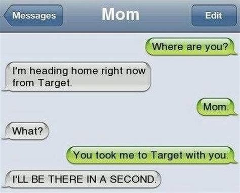 Phone Text Meme - sexy funny mom quotes quotesgram