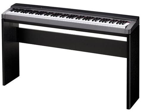 casio px 150 casio px 160 vs px 150 review digital piano review guide