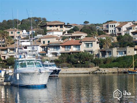 rentals porto porto rotondo rentals in an apartment flat for your holidays