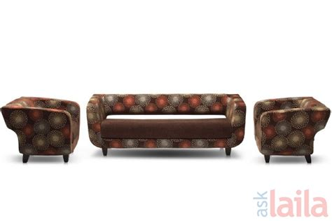 sofa shops in delhi godrej interio abids hyderabad godrej interio