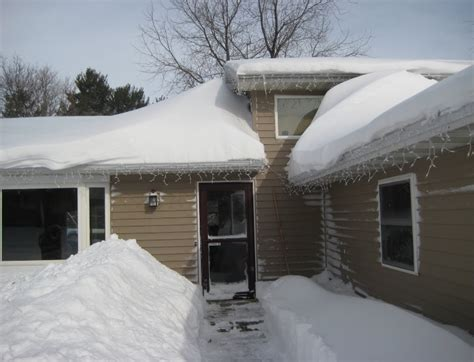 load requirements for roofs roof snow load view sizeinsurance institute for