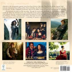 Calendar 2018 Buy Buy Outlander 2018 Calendar In Wholesale Mimi