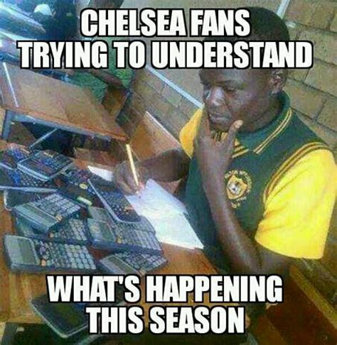 chelsea jokes chelsea fans pic jokes etc nigeria