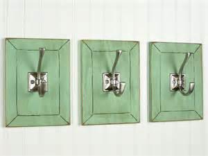 decorative wall hooks decorative wall hooks entryway coat hooks shabby chic wall