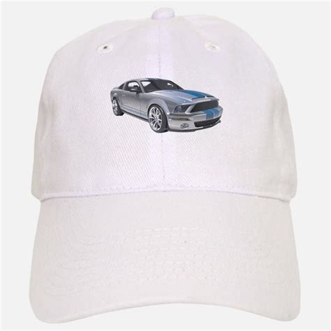 Bentley Car Hats Trucker Baseball Caps Snapbacks
