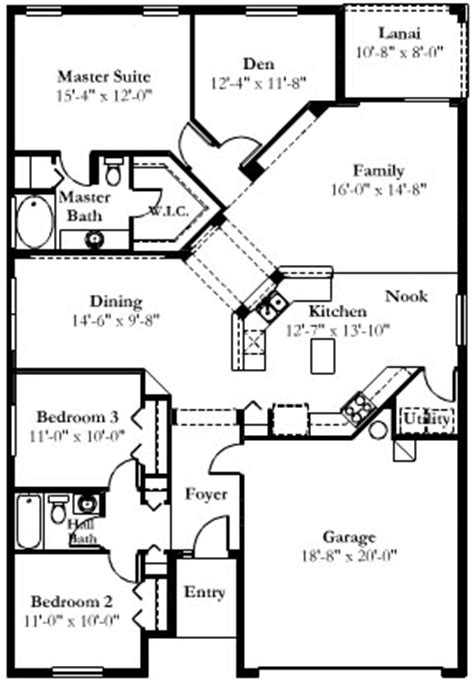 mercedes homes floor plans mercedes homes floor plans house design plans