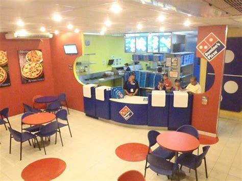 domino pizza rest area domino s pizza at molito alabang zapote rd muntinlupa