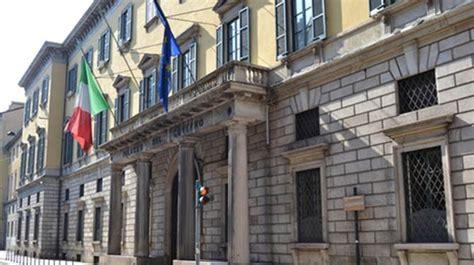 prefettura di lecco ufficio cittadinanza regole e legalit 224 in lombardia dnr sigla un protocollo d