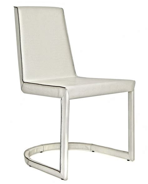 dining room chair sale white leather dining room chairs sale dining chairs