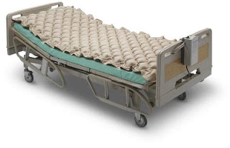 Mattress Pad To Prevent Bed Sores by Alternatingpressuremattress Preventing Bed Sores