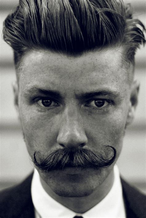 1920s mens hairstyles names best medium hairstyle 1920s hairstyles2 best medium