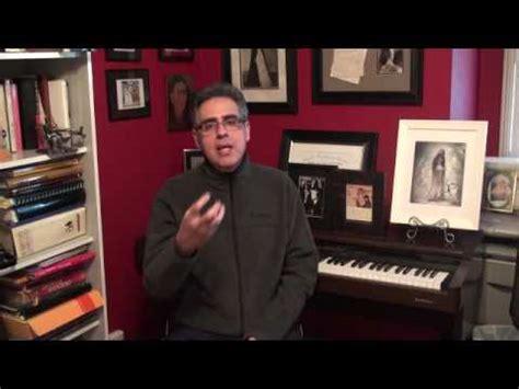 Dr Eduardo Lopez Navarro Radio | eduardo lopez navarro como manejar los celos youtube