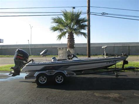 legend boats for sale in texas page 1 of 3 legend boats for sale near del rio tx