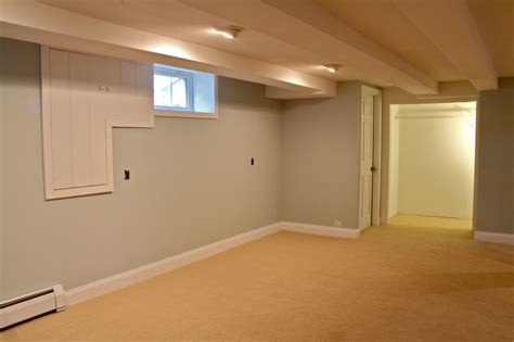 paint colors for the basement best paint colors for basements ideas new basement and